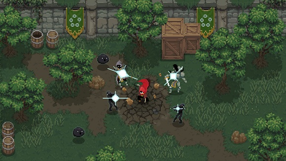 wizard-of-legend-pc-screenshot-www.ovagames.com-2