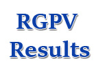 rgpv result 2016 check at www.rgpv.ac.in