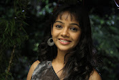 Actress Nithya Shetty in Padesave Movie-thumbnail-6
