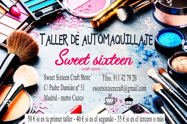 http://www.sweetsixteencraftstore.com/tienda-online/1067-taller-monografico-de-automaquillaje.html