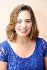 Emmanuelle Garrido Alkmin
