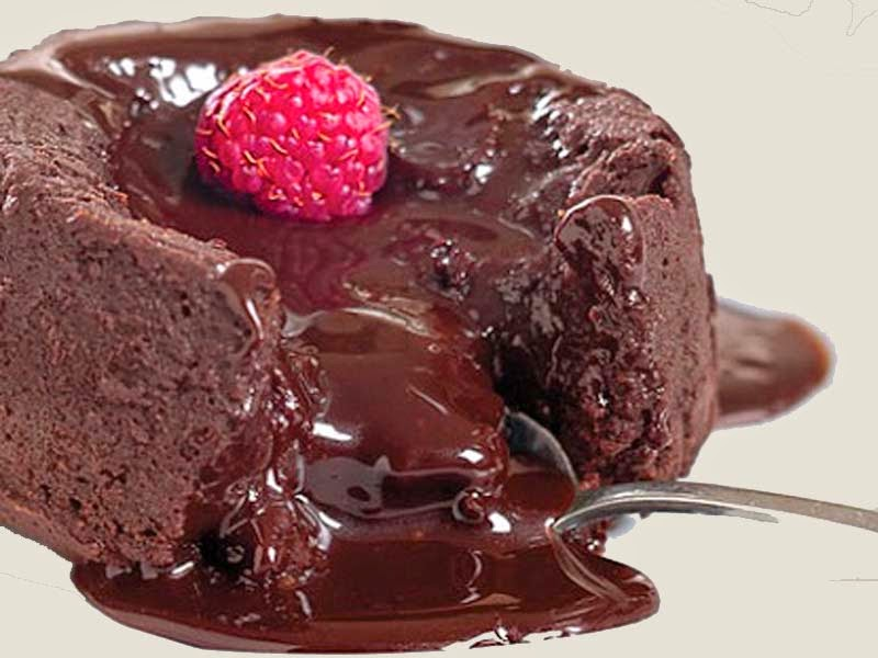 http://www.buncee.com/preeti-/Happy-Chocolate-Day