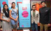 Rakul at the Curtain Raiser of Label Bazar at Neeru's Emporio-thumbnail-8