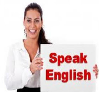 How can i improve my oral english based on my situation?