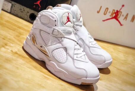 a468f3b574f ... [url=http://www.footsneakers.com/products/?Air-Jordan-VIII-(8)-Retro-n8_p1.html  ] cheap real jordans [/url] The owl LOGO indicates its joint status OVO.