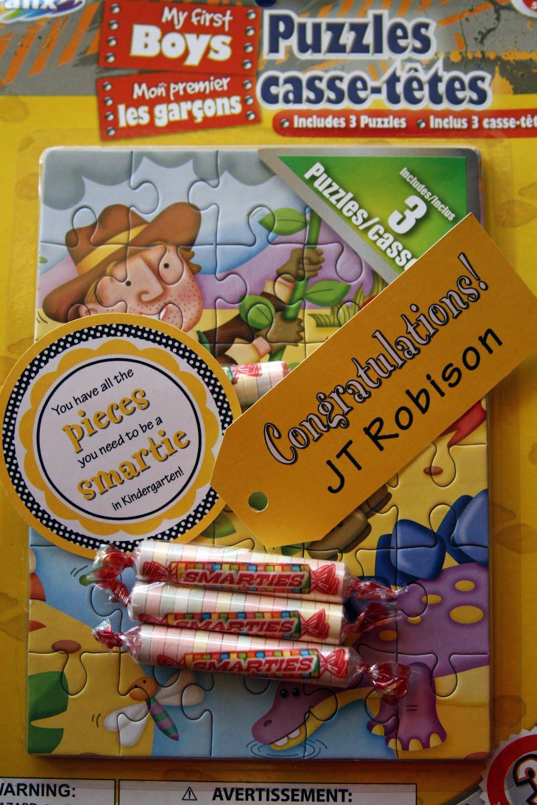 IMG 5696 1 - Kindergarten Graduation Gifts