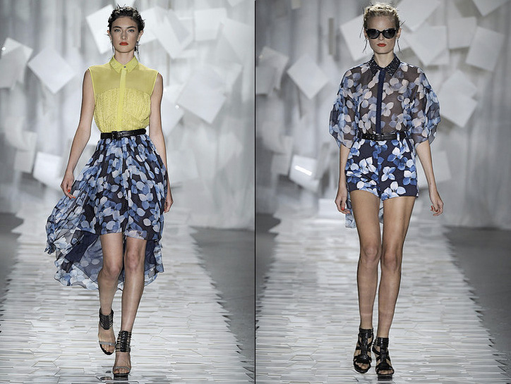 Thirdly   Other dresses that I love from Jason Wu   20bf80c8e