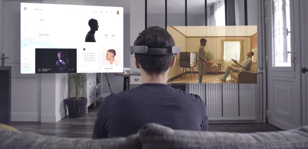 Microsoft-HoloLens-Internet