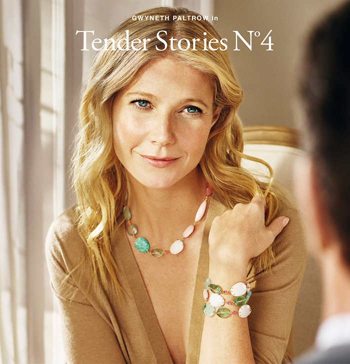 TOUS-TENDER-STORIES-Gwyneth-Paltrow-FASHION-TALESTRIP