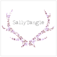 SallyTangle
