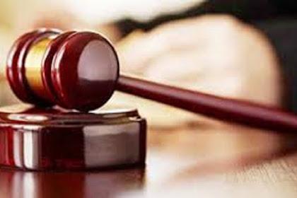 Definisi Azas dan Hukum Perlindungan Konsumen