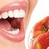Lo que tu boca tiene que decir acerca de tu salud