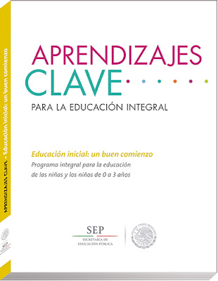 http://www.aprendizajesclave.sep.gob.mx/descargables/biblioteca/inicial/1Educacion-Inicial_Digital.pdf