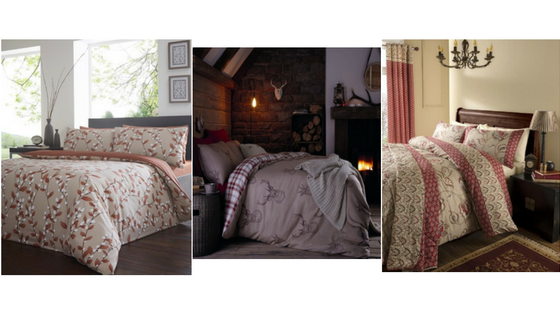 bedding, home, living, lifestyle, autumn, cosy, winter, cold, weather,