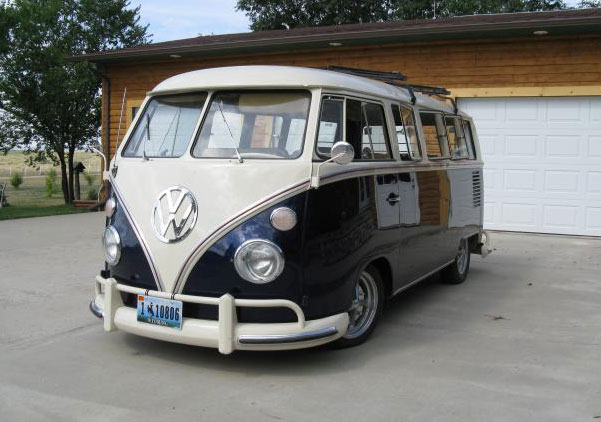 30 window vw bus for sale craigslist autos post. Black Bedroom Furniture Sets. Home Design Ideas