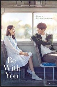 Nonton Drama romantis korea Be with You (2018) Film Subtitle Indonesia Streaming Movie Download Gratis Online