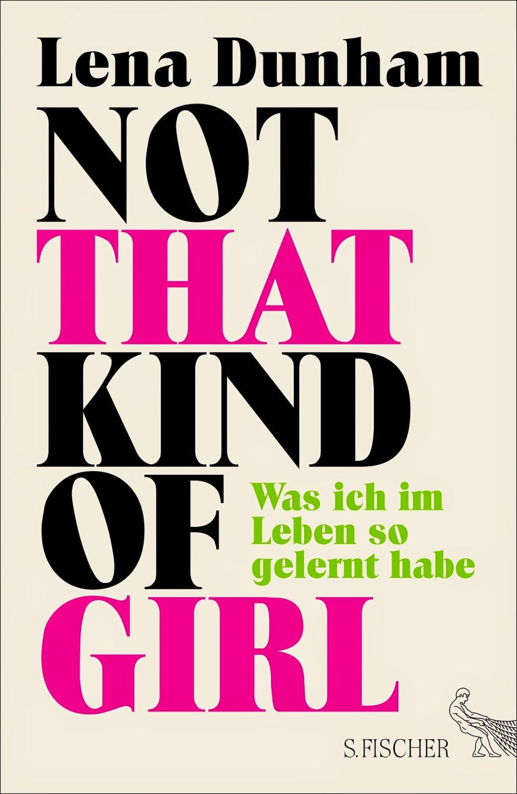 http://www.amazon.de/Not-That-Kind-Girl-gelernt/dp/3100153561/ref=sr_1_2?ie=UTF8&qid=1417715787&sr=8-2&keywords=not+that+kind+of+girl