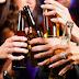 Denúncia leva PM à festa com adolescentes regada com bebida alcoólica em Tobias Barreto