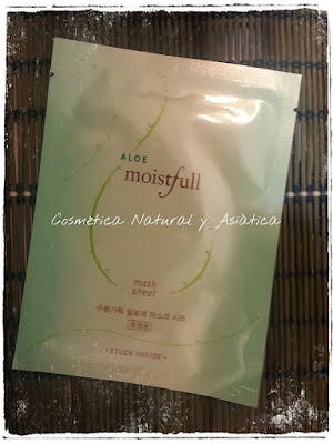 aloe-moistfull-mask-sheet-etude-house