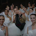 party like a russian, assaggiate il nuovo video di robbie williams