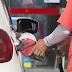 Gasolina comum é encontra a partir de R$ 3,79 em João Pessoa, afirma pesquisa do Procon-PB