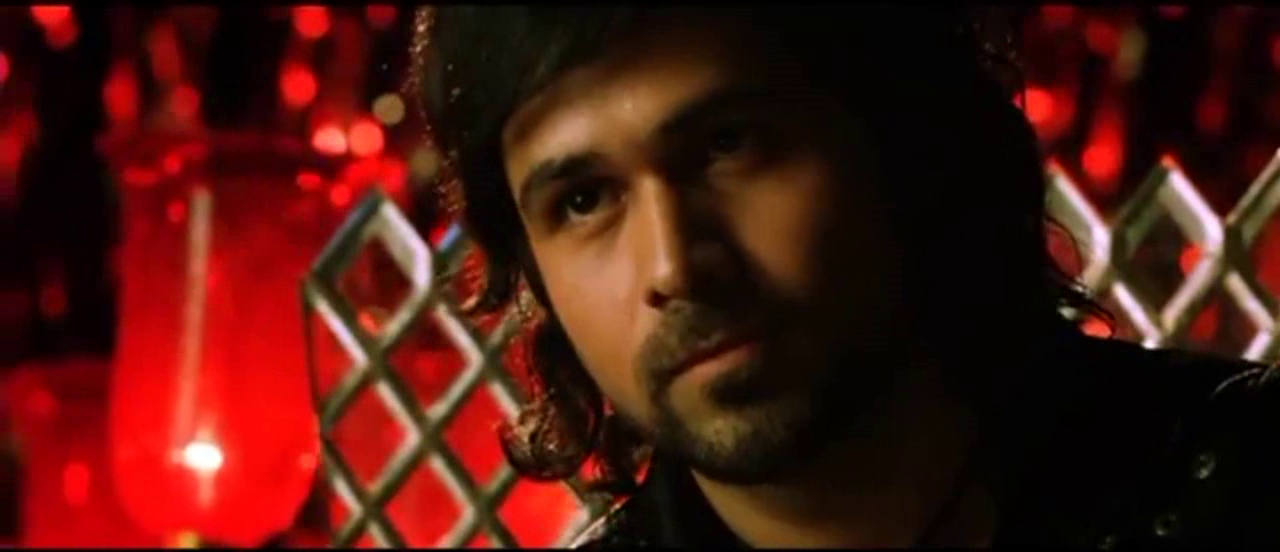 Murder 2 songs mp3 download free.