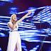 Eslovénia: EMA2017 contará com três noites de competição