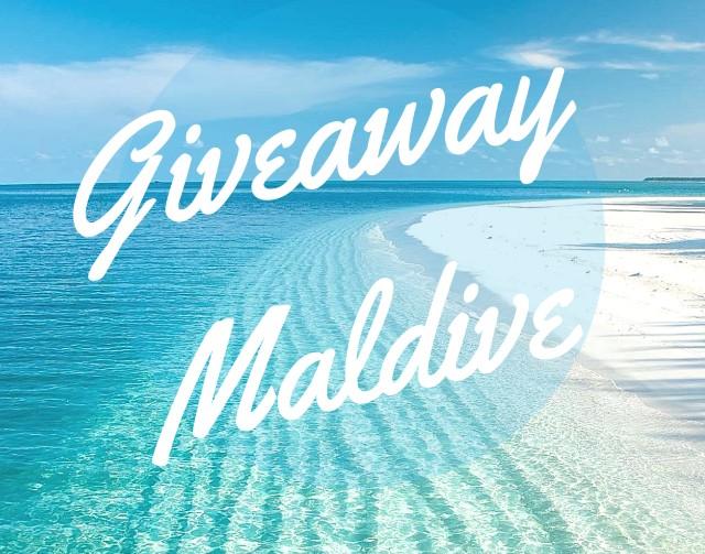 giveaway-maldive-poracci-in-viaggio