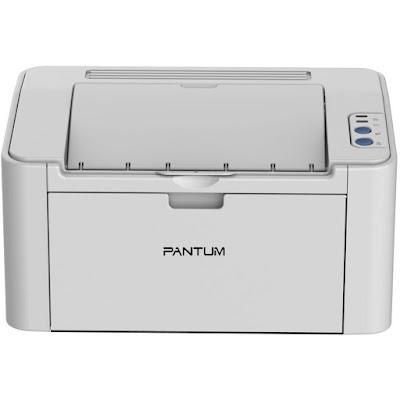 Pantum P2200 Driver Download