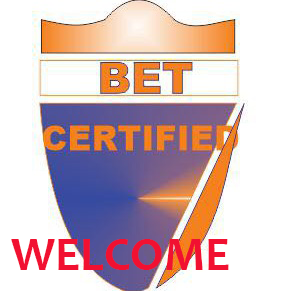 WELCOME TO BET CERTIFIED- the home of football betting predictions