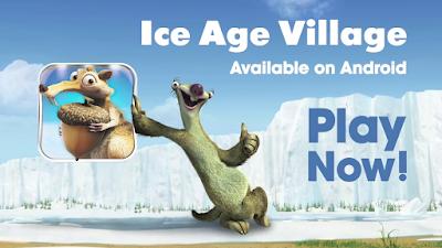 ice-age-village.jpg