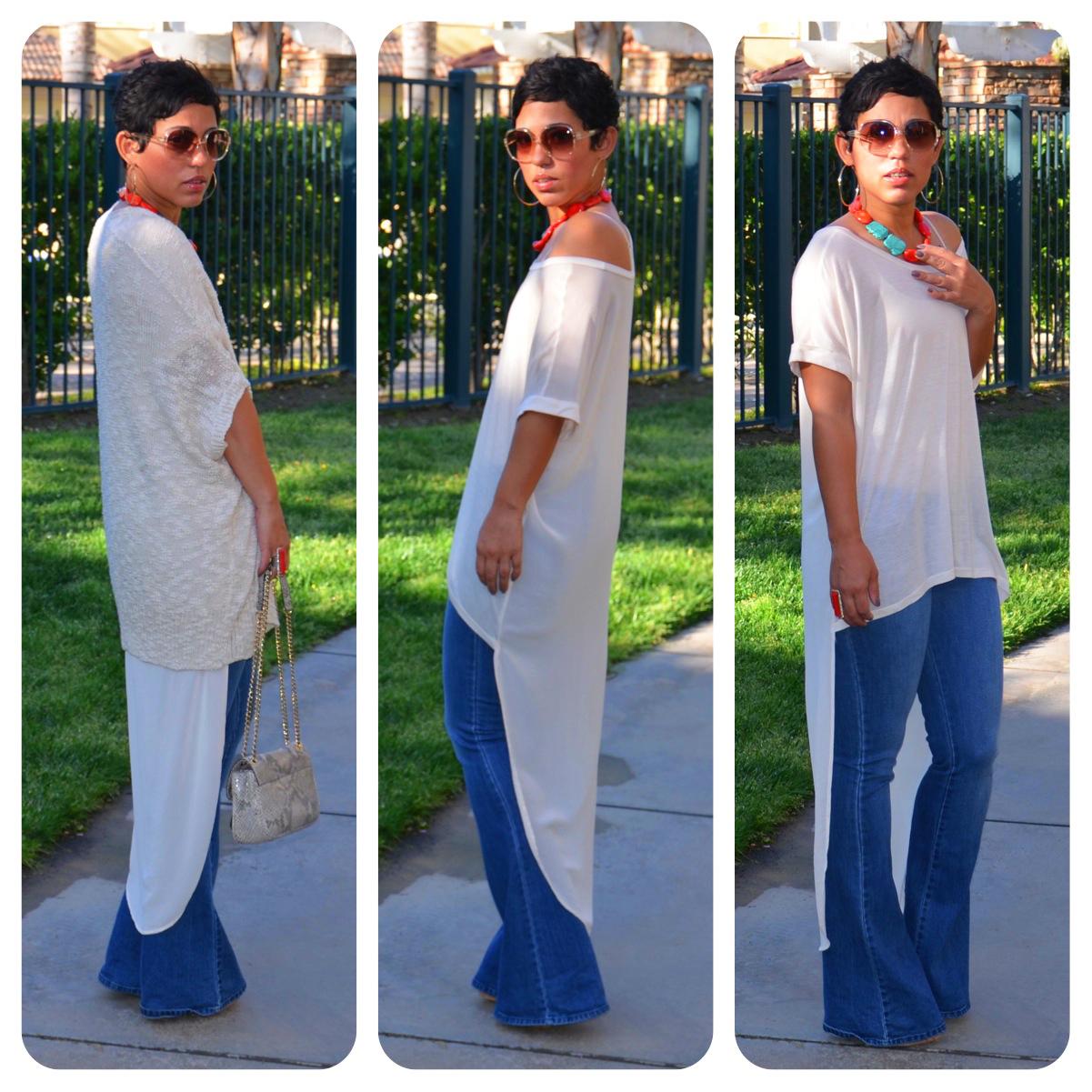 Mimi G Style Wide Leg Patterns