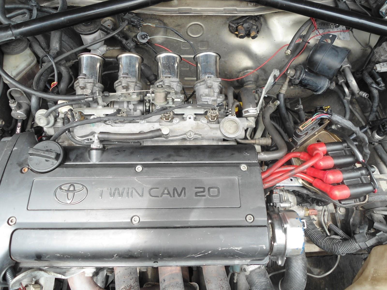 4age 20v Distributor Wiring Diagram Trailer Light Australia R N Autosport Vehicle And Engine Management