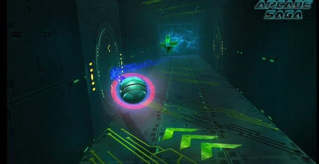 HTC Vive تطلق أول لعبة Arcade Saga للواقع الافتراضي VR