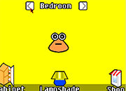Pou movil Web edition 1