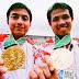 Nih Jadwal Siaran Langsung Bulu Tangkis Olimpiade di SCTV !