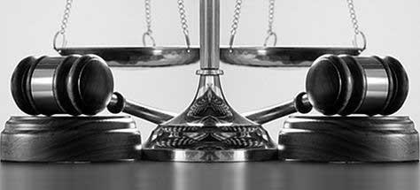 La legislación Penal desde la perspectiva del Derecho Penal del enemigo