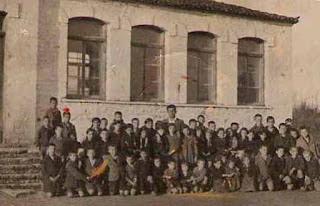 Φιλιάτες: Από 81 σχολεία που είχε η επαρχία το 1931, σήμερα λειτουργούν μόνο 4