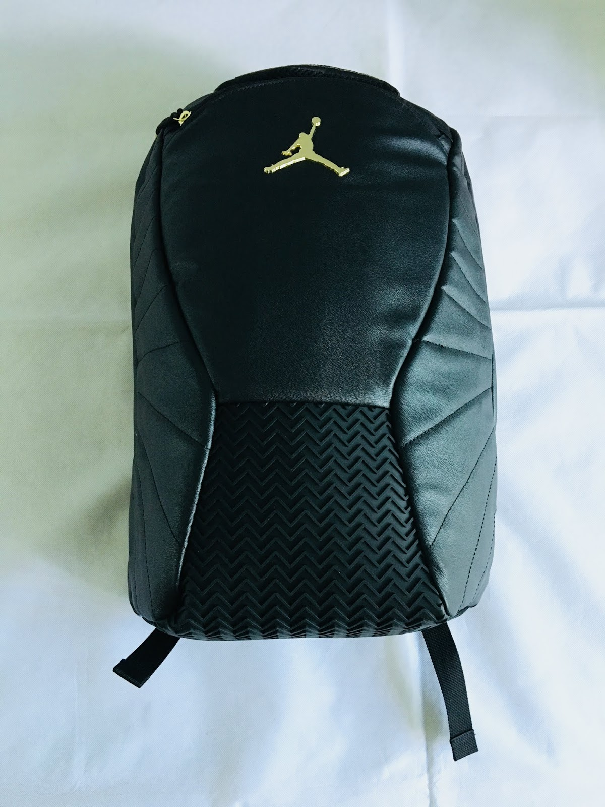 a532c45df5d7 Nike Air Jordan 12 Retro