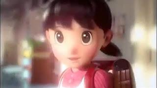 Gulabi Aankhe Jo Teri Dekhi Whatsapp Status Love Video