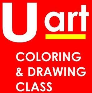 Kesempatan Kerja Lampung Terbaru Mei 2017 Dari U ART Bandar Jaya