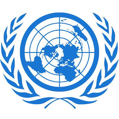 Verenigde Naties, wereldbevolking