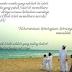 Download Materi-materi Keluarga Sakinah