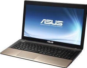 Asus R500V Drivers windows 7 32bit, windows 7 64bit, windows 8.1 64bit and windows 10 64bit