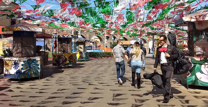 Avenida-Revolución-Tijuana
