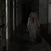 Cerita Instant - Indekost di Rumah Paranormal