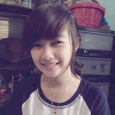 Hinh Anh Hot Girl Kute Tu Hao Con Gai Viet Nam