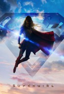 Supergirl Temporada 2 audio latino