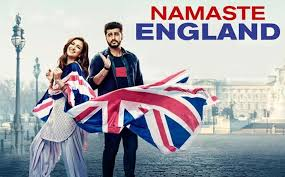download NAMASTE ENGLAND (2018) movie in hd for free fast download