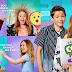 """""""Coop & Cami Ask the World"""" é renovada para 2ª Temporada!"""
